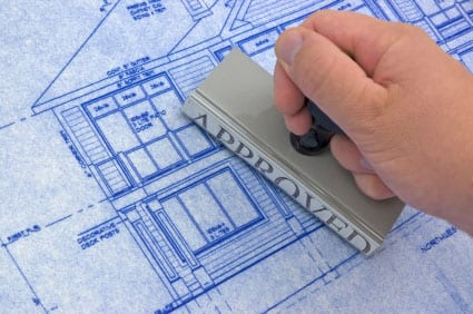 Building Permit Approval Owner built design drafting service Oahu Hawaii. Residential design drafting permitting.