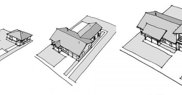 Accessory Dwelling Unit Faq Hawaii Drafting Service