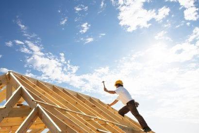 building permit delays in Hawaii
