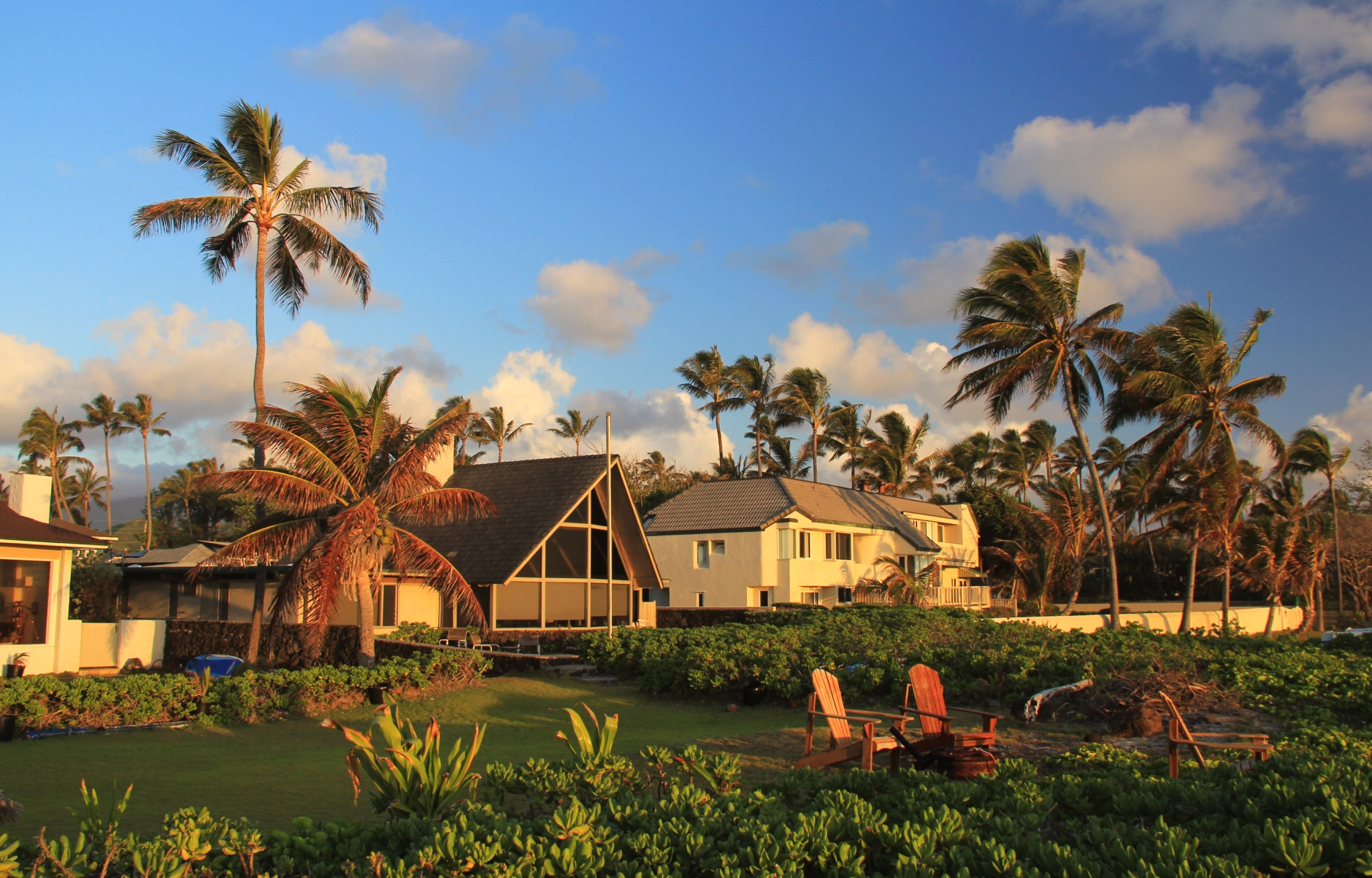 The Complete Guide To Building And Remodeling In Hawaii