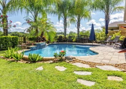 design inground pool oahu
