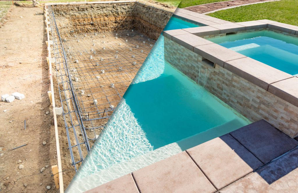 Your Go To Guide Before Building A Pool For Your Hawaii Home