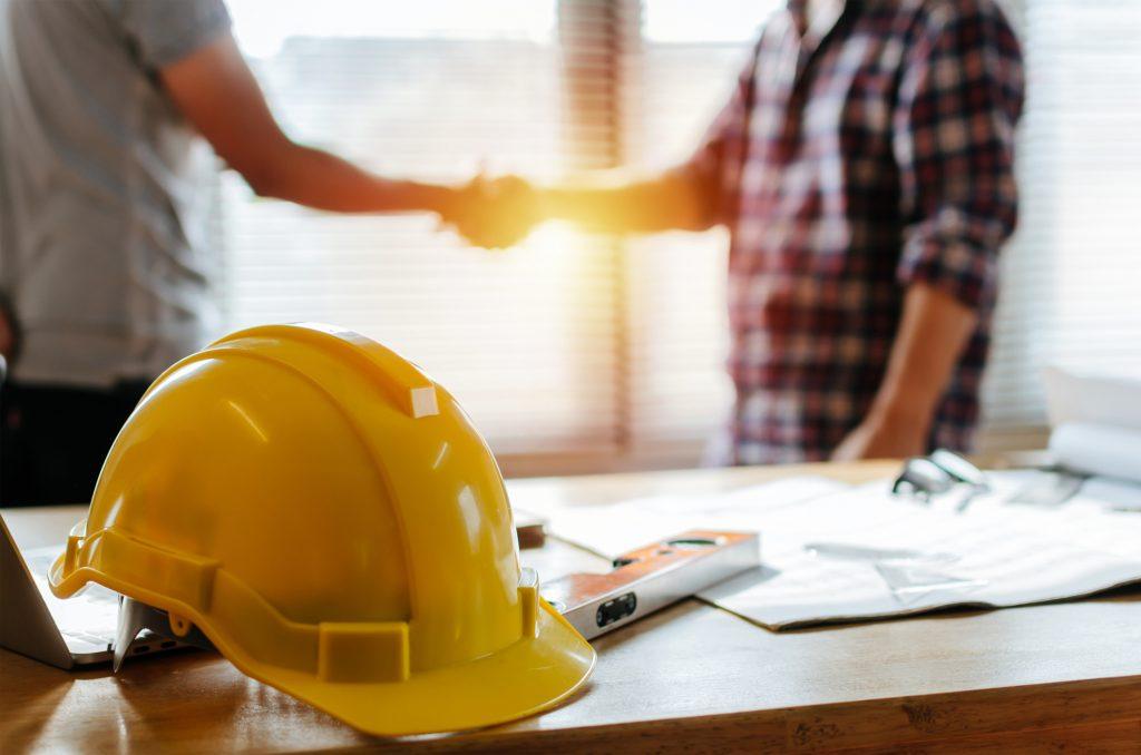 contractor oahu
