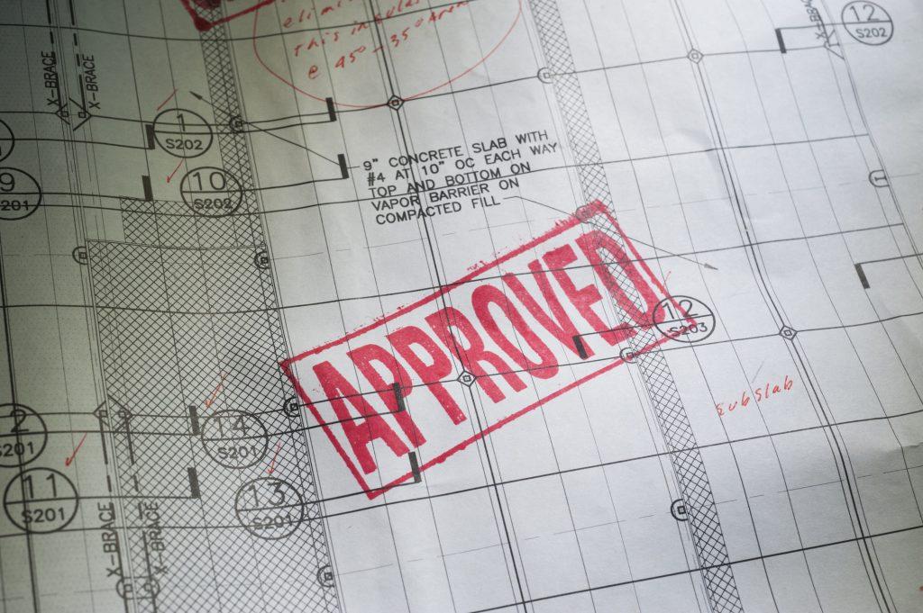 building permits hawaii