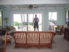 hawaiian house photo